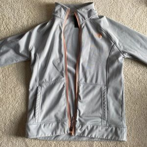 The North Face Women's Jacket L